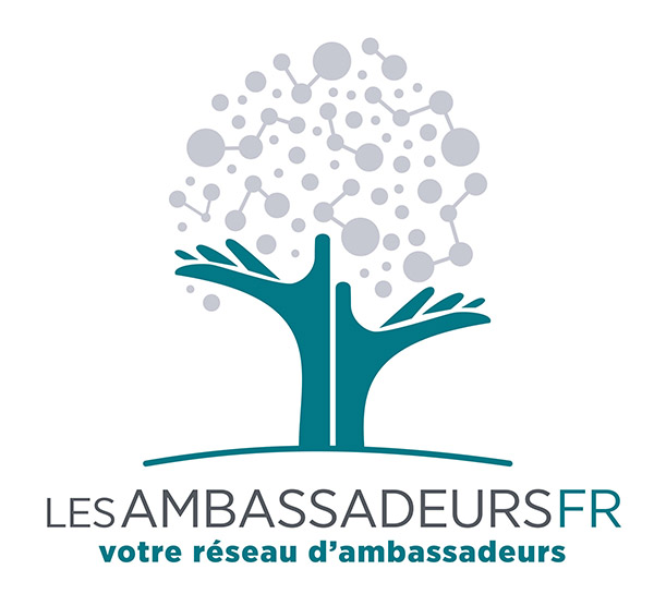 Gérez votre communauté d'ambassadeurs